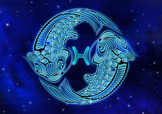 Pisces astrology and travel